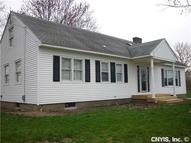 5674 Lake Rd Tully NY, 13159
