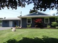 38 Rolling Acres Road Pine City NY, 14871