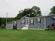300 North St Whitney Point NY, 13862