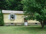 68 Circle Dr Port Crane NY, 13833