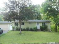 6226 Southwest Shores Honeoye NY, 14471
