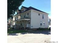 251-253 Central St # 2 Watertown NY, 13601