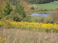 Lot A County Route 112 Addison NY, 14801