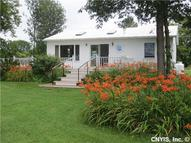 33133 County Route 6 Cape Vincent NY, 13618
