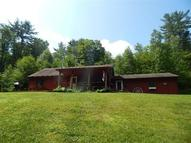 4084 Case Hill Road Franklin NY, 13775