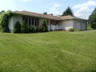 65 Hillview Drive Norwich NY, 13815