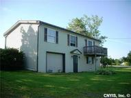 20 River Ledge Rd Hammond NY, 13646
