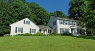 25 Relyea Rd Voorheesville NY, 12186