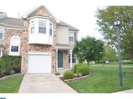 44 Dorset Ct Bordentown NJ, 08505