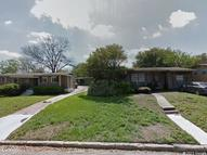 Address Not Disclosed San Antonio TX, 78228