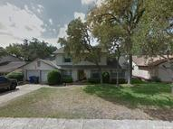 Address Not Disclosed San Antonio TX, 78232