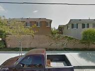 Address Not Disclosed Sylmar CA, 91342