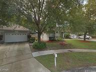 Address Not Disclosed Gotha FL, 34734