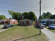 Address Not Disclosed Augusta GA, 30901