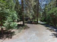Address Not Disclosed West Point CA, 95255