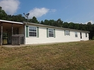 Address Not Disclosed Blue Creek OH, 45616