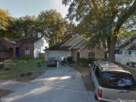Address Not Disclosed Jacksonville FL, 32226