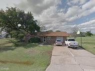 Address Not Disclosed Walters OK, 73572