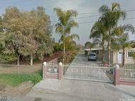 Address Not Disclosed Porterville CA, 93257