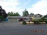 Address Not Disclosed Vancouver WA, 98663