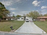 Address Not Disclosed Orange Park FL, 32073