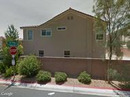 Address Not Disclosed Las Vegas NV, 89178