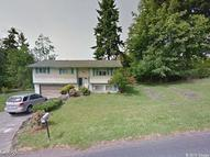 Address Not Disclosed Tacoma WA, 98443