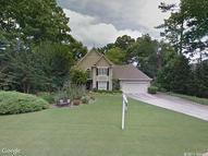 Address Not Disclosed Roswell GA, 30076