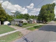 Address Not Disclosed Hope AR, 71801