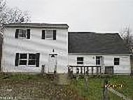 Address Not Disclosed Perry OH, 44081