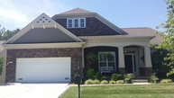 130 Grey Place Mount Juliet TN, 37122