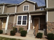 8153 Elk River View Fountain CO, 80817