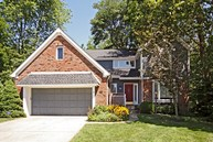 5546 Yellow Birch Way Indianapolis IN, 46254