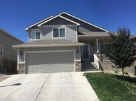 7426 Willowdale Dr. Fountain CO, 80817