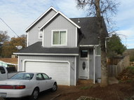 15892 21st Ave. Clearlake CA, 95422