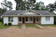 76 Hanberry Road #2 Hattiesburg MS, 39402
