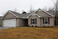 483 Medallion Cir Clarksville TN, 37042
