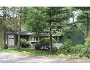 47 Page Road Bedford MA, 01730