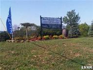 4850 Majestic Drive Coopersburg PA, 18036