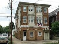 638 5th Avenue Bethlehem PA, 18018