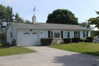 4547 Bridgeview Road Stewartstown PA, 17363