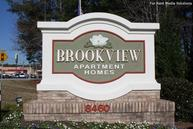 Brookview Apartments Douglasville GA, 30134