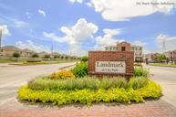 Landmark At City Park Apartments Houston TX, 77047