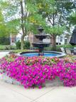 Lakes of Windsor Apartments Indianapolis IN, 46237