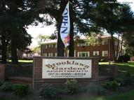 Brooklawn Gardens Apartments Wayne NJ, 07470