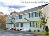 Robbins Nest Townhomes Apartments Dracut MA, 01826