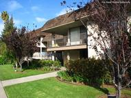 Mountain View Venture Apartments Covina CA, 91722