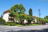 Pacific Pointe Apartments North Hollywood CA, 91601