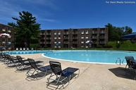 Lighthouse at Twin Lakes Apartments Beltsville MD, 20705