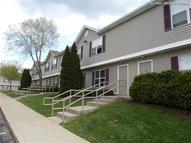 Olive Branch Townhomes Apartments Batavia OH, 45103